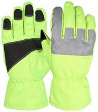 Traffic Police Gloves