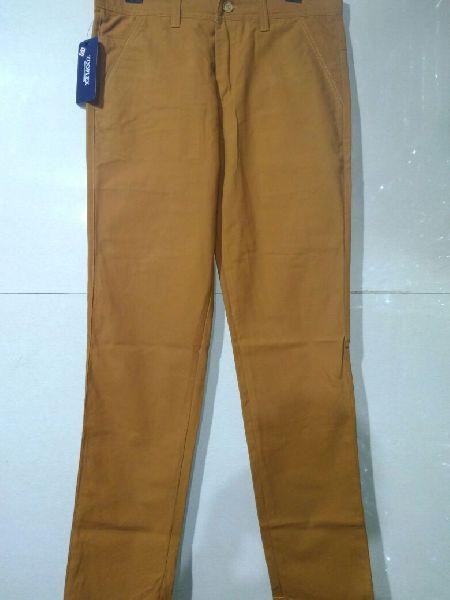 Mens Trouser 02
