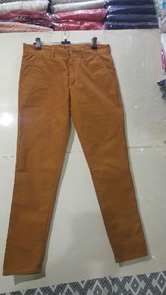 Mens Trouser 03