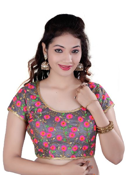Readymade Banglori Blouse