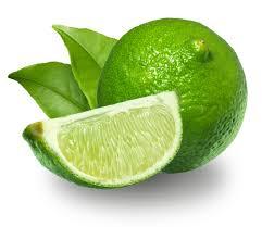Thai Lemon