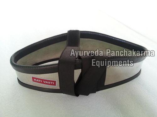 Ayurvedic Therapy Equipment 03