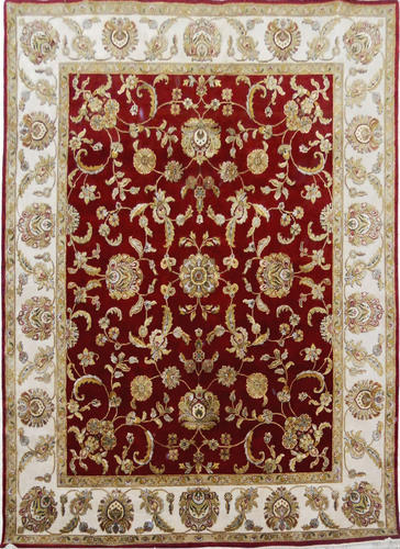 Floor Carpet 03