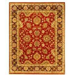Floor Carpet 04