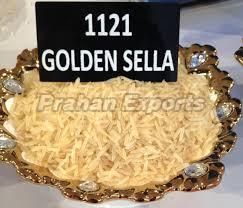1121 Golden Sella Rice 01