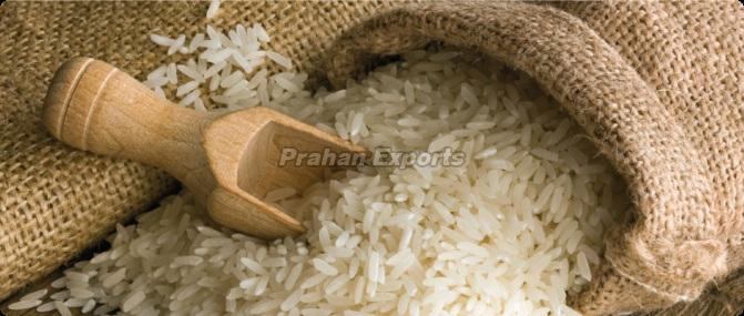 1121 Raw Rice 04