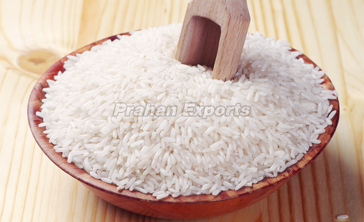 1121 White Sella Rice 03