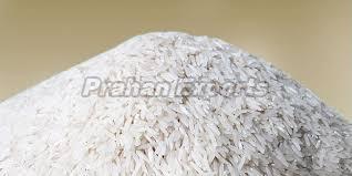 IR 64 Raw Rice 03