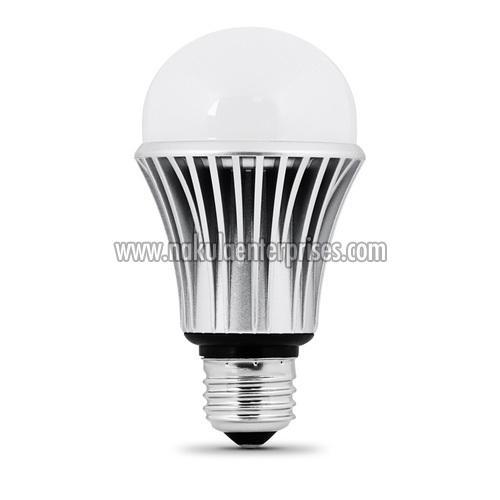 LED Light Bulbs 01