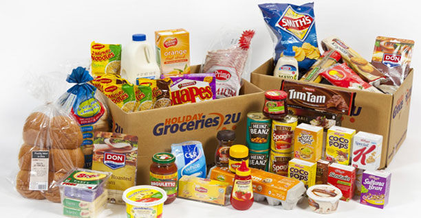 Grocery Products Exporter,Wholesale Grocery Products