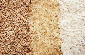 Indian Rice 01