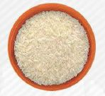 PK 386 Parboiled Rice