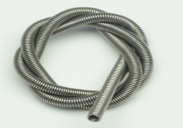 Heating Element 02
