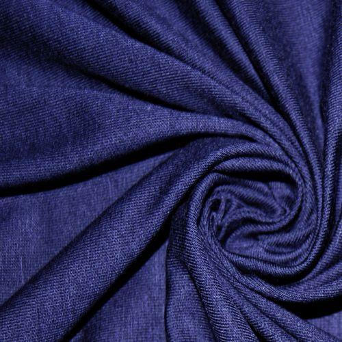Cotton Lycra Fabric Manufacturer in Delhi,Cotton Lycra
