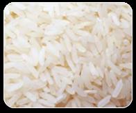 IR64 Long Grain White Rice