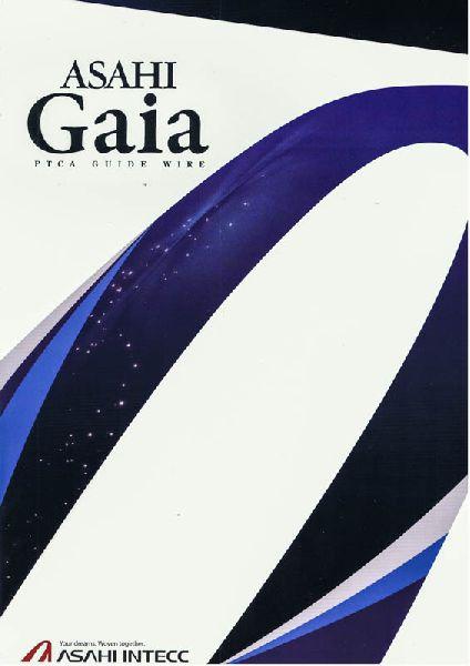 Gaia Guide Wire Supplier,Wholesale Gaia Guide Wire Supplier in ...