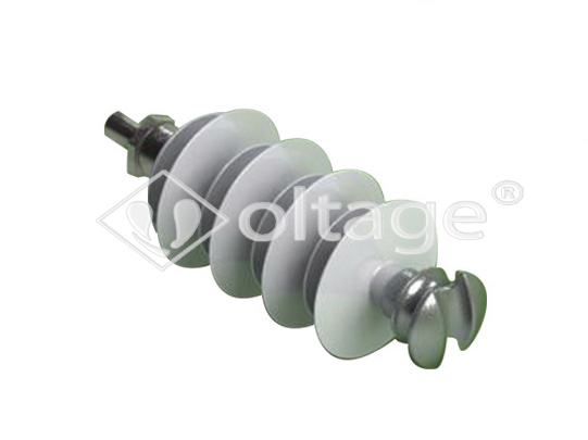 DP-280854 Pin Insulator