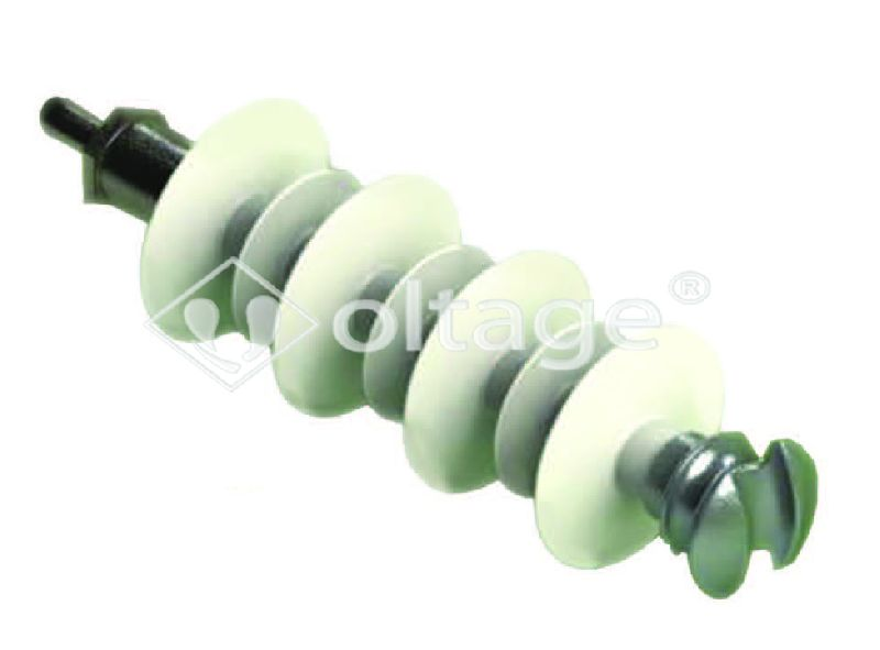 DP-300762 Pin Insulator