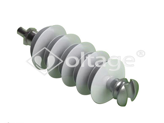 DP-301042 Pin Insulator