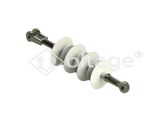 DS-160746 Suspension Insulator