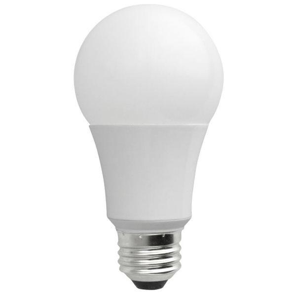 15 Watt LED Bulbs