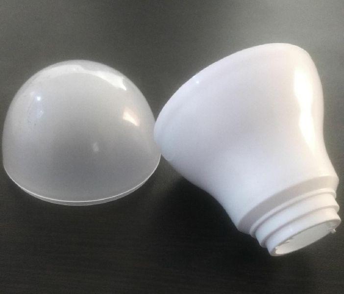 5 Watt LED Bulb 02