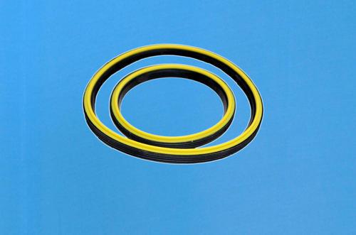 SWR Pipe Rings