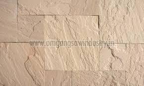 Dholpur Beige Stone 01