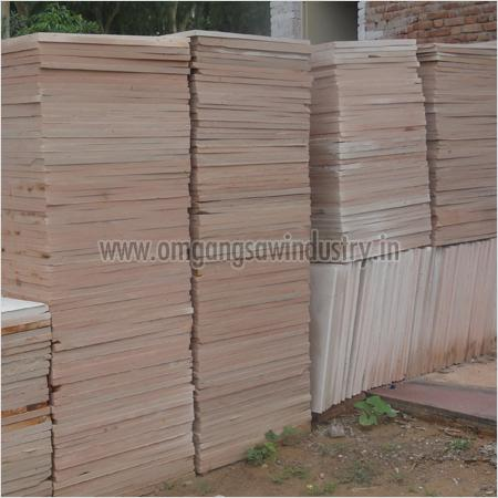 Dholpur Beige Stone 03