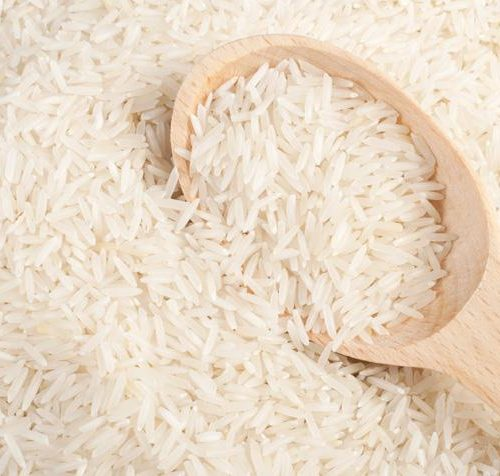 Basmati Rice 01
