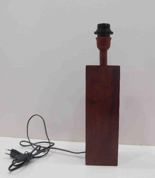 Aluminum Table Lamps