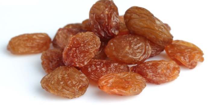 Indian Raisins 01
