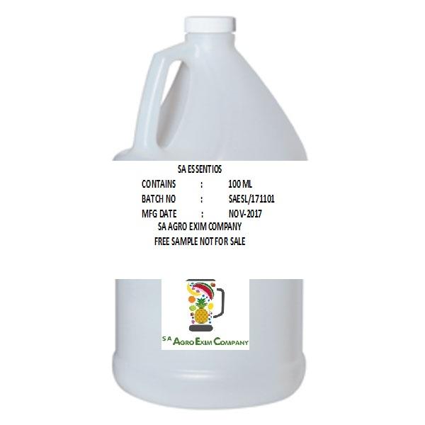 SA Essentios ORGANIC  NPK Fertilizer