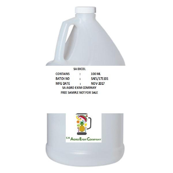 SA Excel Organic NPK Fertilizer