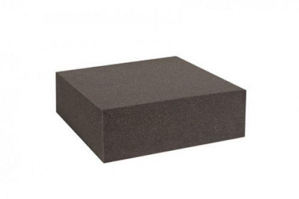 Pure Grade Foam