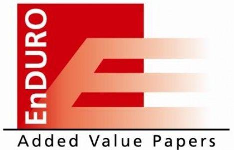Enduro A4 Paper
