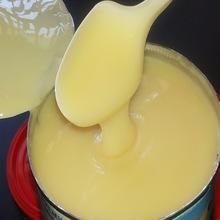 Flavoured Sweetened Condensed Milk