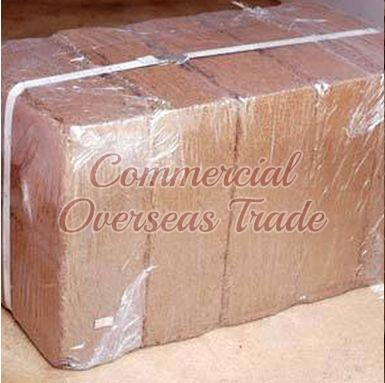 Cocopeat Block 02