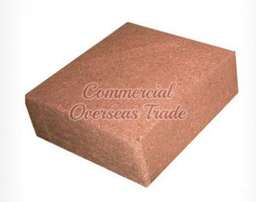 Cocopeat Block 03
