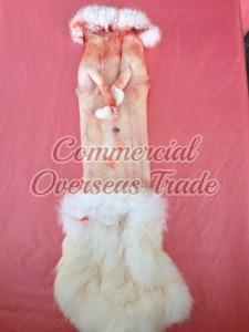 COD 1 Rabbit Skin