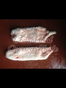 COD 5 Rabbit Skin