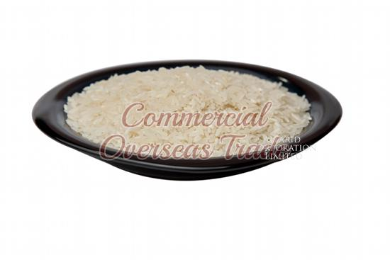 IRRI-9 Long Grain White Rice