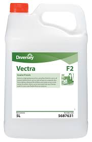 Diversey Pest Control Chemicals