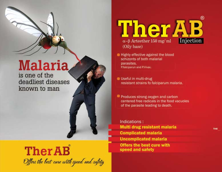 Ther-AB Injection