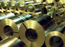 Metalworking Oil