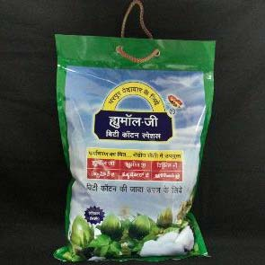 Humol-G BT Cotton Special Soil Conditioner