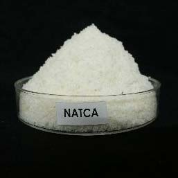 NATCA Powder