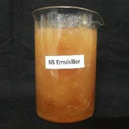 NM Emulsifier