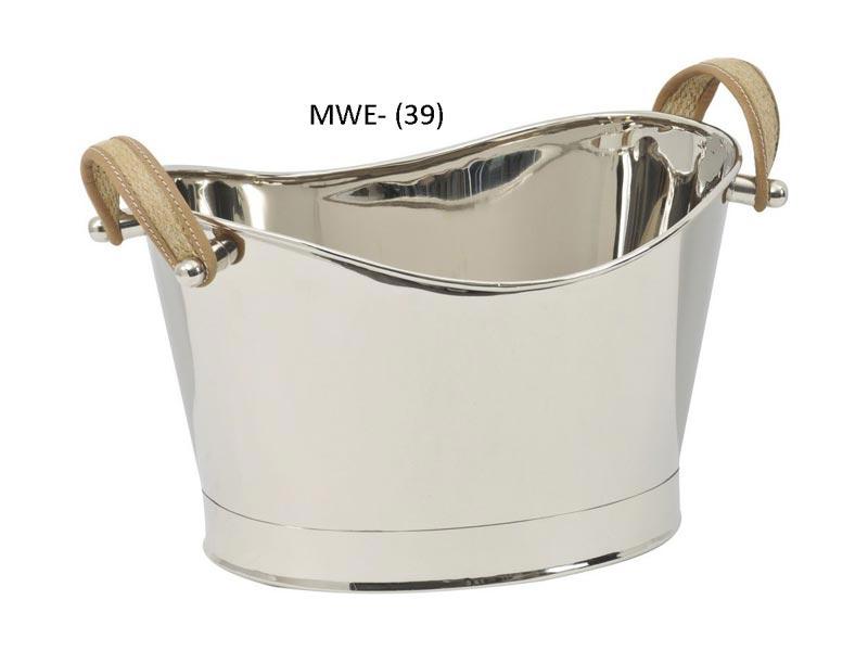 Item Code : MWE-39