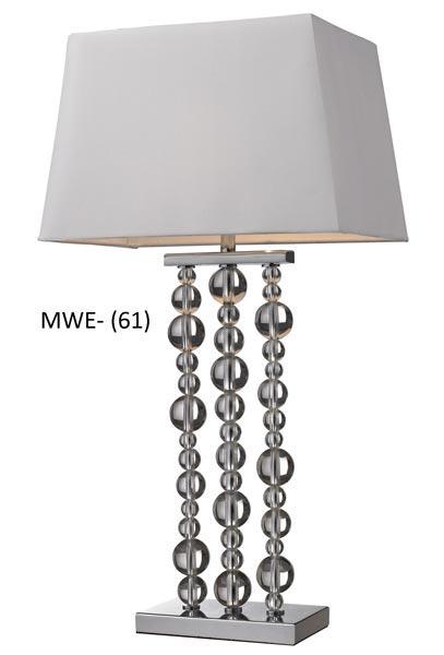 Item Code : MWE-61